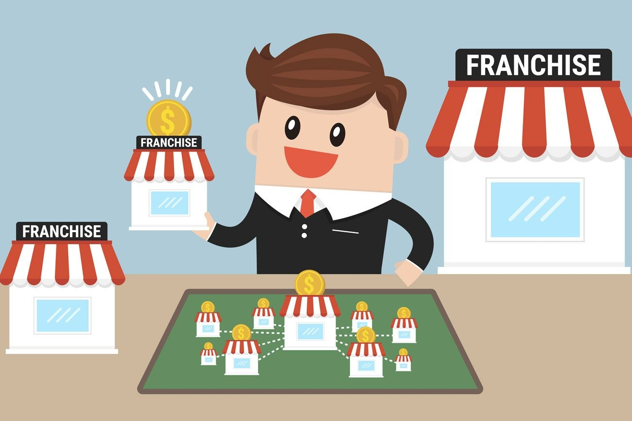 franchise support Octempo provide all the credit management, credit checks and credit control services a business needs.