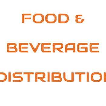 Distributorship Opportunities