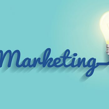 Marketing Companies in India