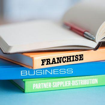Distributorship Franchise