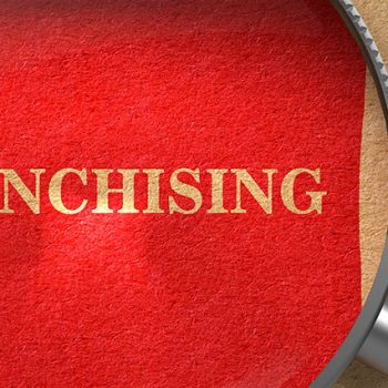 Franchises in India
