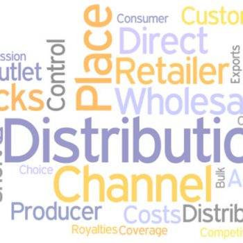 Distributorships Opportunities