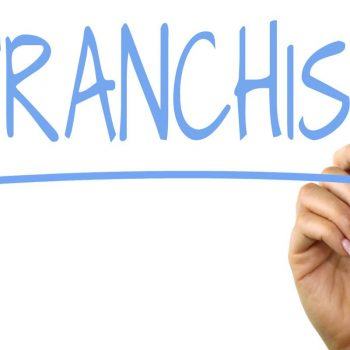 Distribution Franchise Opportunities in India