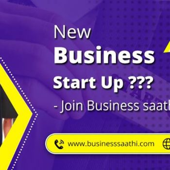Business Opportunities in Indore