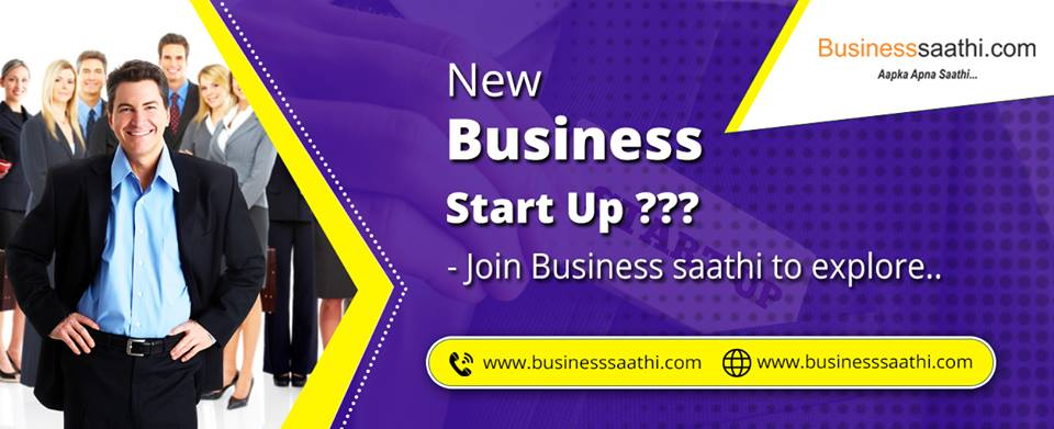 Top 5 Franchise Business Opportunities In India For A Solid Start Up