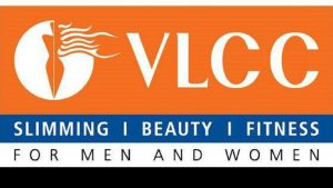 VLCC franchise business