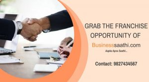 Automobile Franchise Opportunities