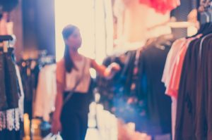 Apparel Franchisebusiness in India